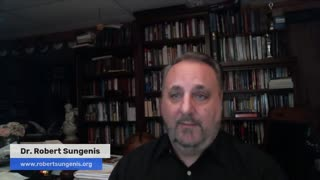Can You Pray For Your Enemies Downfall? | SUNGENIS ANSWERS