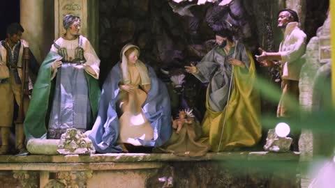 Merry Christmas POTUS e114