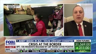 Democrats are Reluctant to visit the Southern Border
