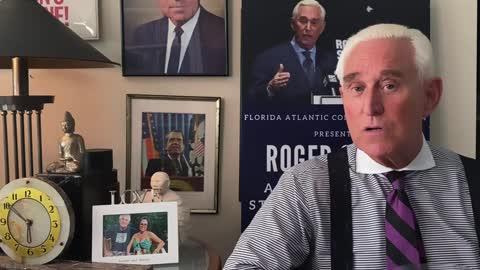 RogerStonesPlanToSaveAmerica.com