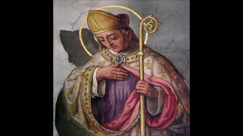 St. Alphonsus (2 August): Doctor of Prayer ~ Fr Anthony Mary, F.SS.R