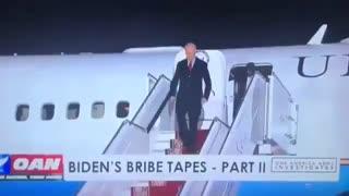 Dirty Biden