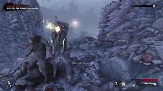 Sniper Elite - Dead War - Episode 12
