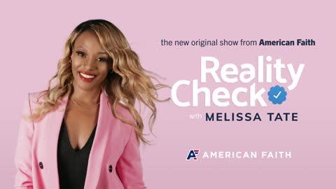 Clay Clark's ReAwaken America Tour - Anaheim - Day 2