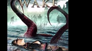 Black Wake - Movie Review