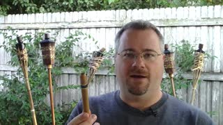 Cheap Stick Shootout 2 Cigar Review - Part 1