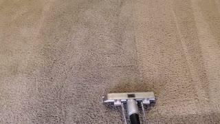 Satisfying Carpet Cleaning
