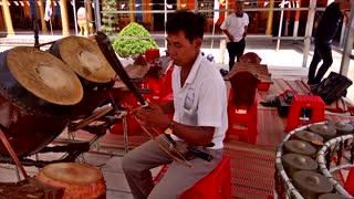 travel VietNam country travel