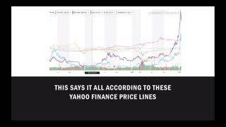 quant analytics overview with crypto fully automated trading