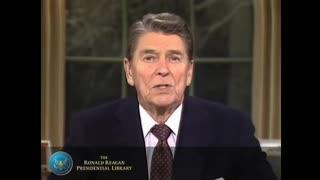 Ronald Reagan Truth