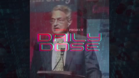 Redpill Project Daily Dose Episode 227   Special Guest Salleigh Grubbs, GOP Chair Cobb County