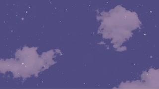 Divine Empire Tarot Intro video