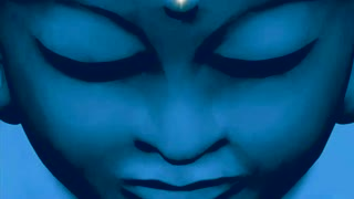 Guided Meditation - GRATITUDE