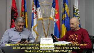 'Kupujmo bez novca' grupa na FB (Miroljub Petrović)