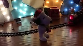 Get It Snoopy