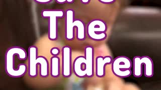 funny video of kids being picky eaters