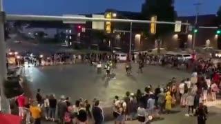 BLM & Antifa Riots 2020 - 2020-08-22-07-58-07-Iowa-City-earlier.mp4
