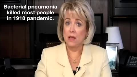 Influenza Deaths Hype vs Evidence by Barbara Loe Fisher