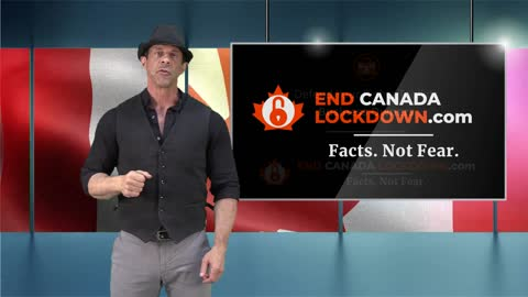 Protecting Your Rights as a Business Owner in Canada