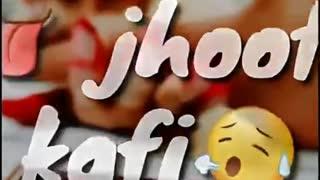 Best Comedy scene//very funny video//comedy video// video