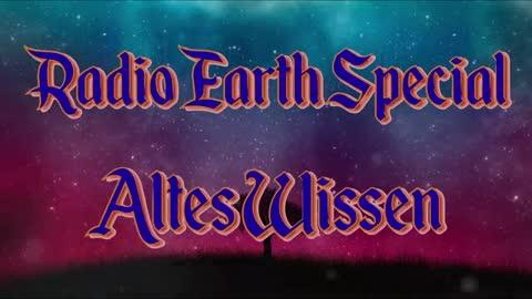 Radio Earth Special - Altes Wissen - Folge 18