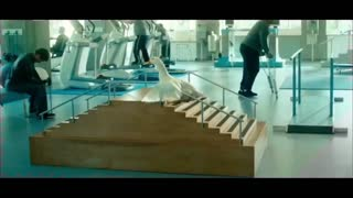 FUNNY MOTIVATIONAL VIDEO :)