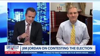 Jim Jordan- -KEEP YOUR EYES ON THESE ELECTORS
