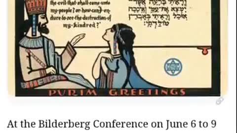 The History of Khazarian Family ROTHSCHILD (Not Jewish)
