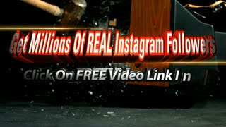 Get More Massive Views/Followers On Instagram Bourbonnais Middle Class Recommended