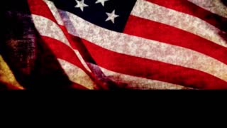 Thank you Patriots