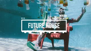No Copyright Music Future House Electro House