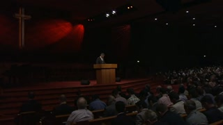 Shepherds' Conference 2016   General Session 9   Paul Washer