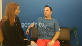 Οι Θαλασσιές οι χάντρες: Γιατί... «πάγωσε» η παράσταση; Όλη η αλήθεια στο gossip-tv.gr