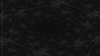 Symphony 19, Rustic, Op 231 - II. Nocturne - The Full Moon