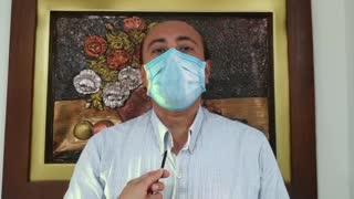 Secretario de salud de Barrancabermeja
