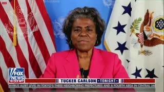 Victor Davis Hanson On Tucker Carlson Tonight