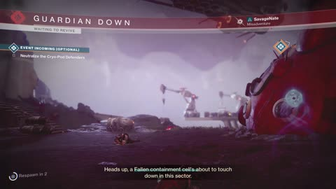Destiny 2 Fails and Funnies...some epic, some not!
