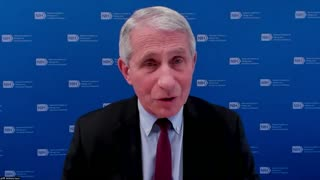 YIKES: Fauci Accidentally Contradicts Biden On Opening Schools