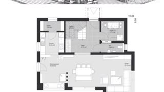 Home design modern