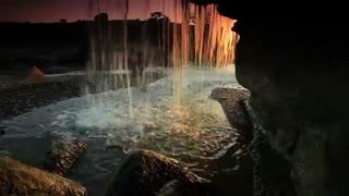 Incredible video