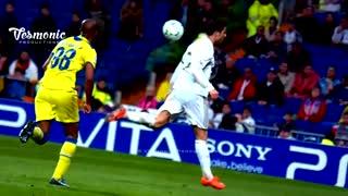 NEVER challenge Cristiano Ronaldo, skills, highlights
