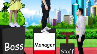 Company Owner