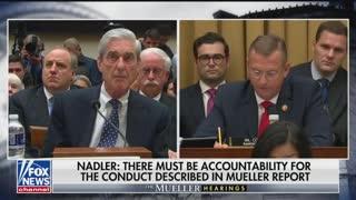 Opening statements Nadler and Collins