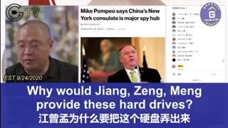 Chinese Whistleblower pt4