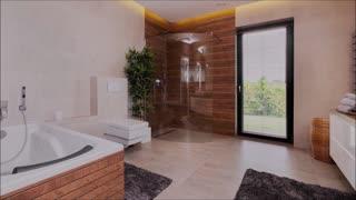 Modern Smart House