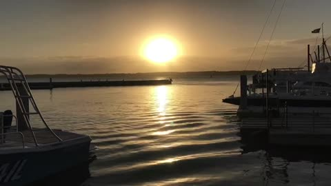 Hilton Head Island cool