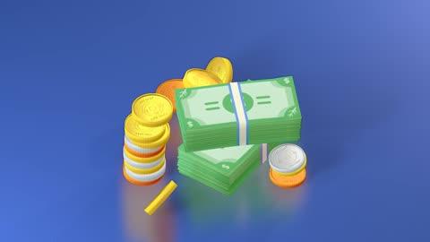 Build Net-Worth Tax Free