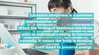 Guide To The Symptoms Of Truncus Arteriosus