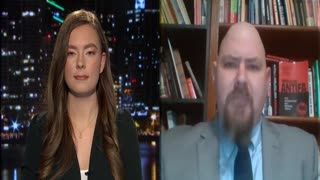Tipping Point - Impeachment Theater with Kyle Shideler