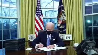 Trump 2Q2QWON